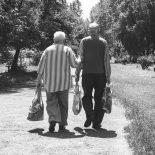 Работающие пенсионеры получат прибавку к пенсии