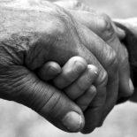 «Внук» обманул 15 бабушек и дедушек в Иркутской области на полмиллиона рублей