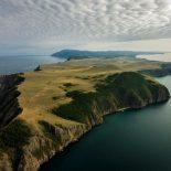 Сергей Тен: Говорить только об экологии на Байкале нельзя