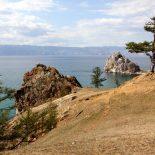 Депутаты Госдумы обсудят в Иркутске проблемы жителей природоохранных территорий