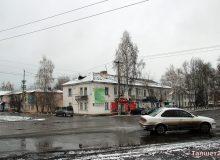 В Тайшетском районе в 2017 году в ДТП пострадали 7 детей и один погиб