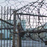 Тайшетский убийца получил 14 лет колонии особого режима