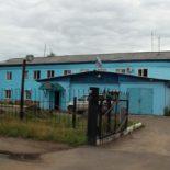 В Чунском районе полицейским потребовалось менее получаса на розыск пропавших школьников