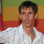 В Тайшете отменили спектакль с участием Алексея Панина