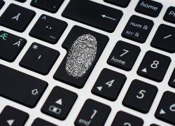 «123456» вновь стал самым популярным паролем в мире