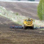 В Тайшетском районе намерены ввести режим чрезвычайной ситуации
