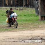 Пьяные водители и «догоняшки»: девять ДТП произошло в Тайшетском районе за неделю