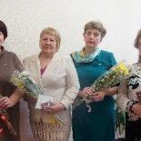В Тайшетском районе стало больше титулованных педагогов