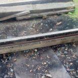 Нам пишут. Зачем железнодорожники в Бирюсинске разобрали переезд?