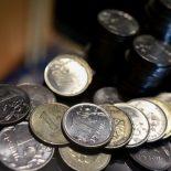 В Иркутской области бюджетникам дважды повысят зарплату