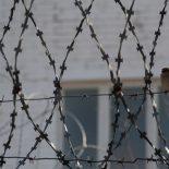 Заключённых в Иркутской области будут обучать на плотников, слесарей и поваров