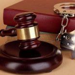 Консультация юриста. Судебные тяжбы наследников