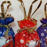 СКР проверит информацию о конфетах с червяками в детских новогодних подарках от губернатора Иркутской области