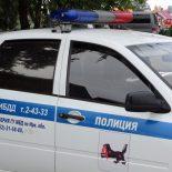 В День строителя в Тайшете перекроют улицы