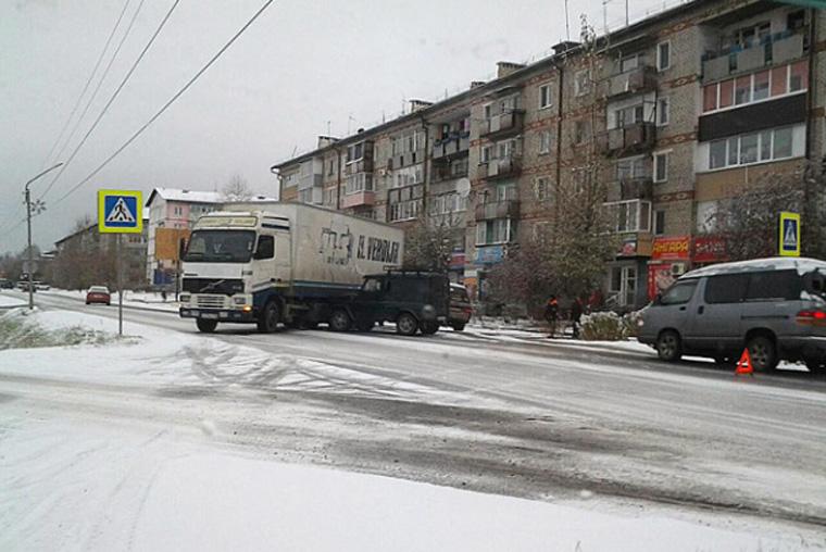 В Тайшетском районе сегодня — день жестянщика