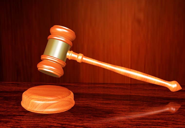 Тайшетский суд за три квартала 2016 года вынес больше 250 приговоров