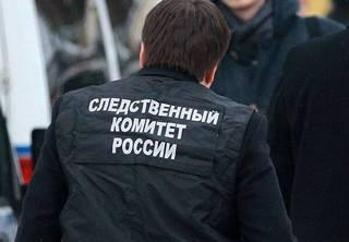 В Иркутской области раскрываемость изнасилований составляет 100%