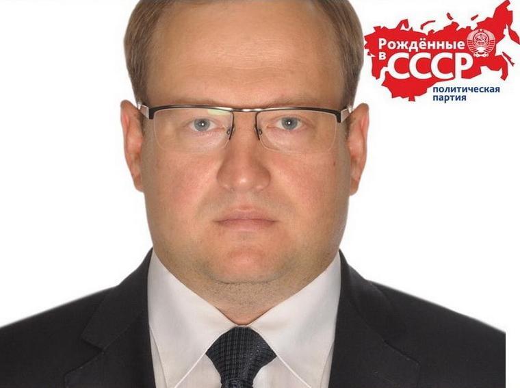 Бывший кандидат в мэры Чунского района выпал в Иркутске с 11-го этажа