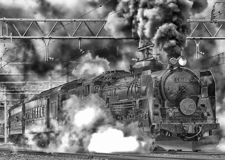 Реконструкция станции Тайшет не повлияет на движение поездов