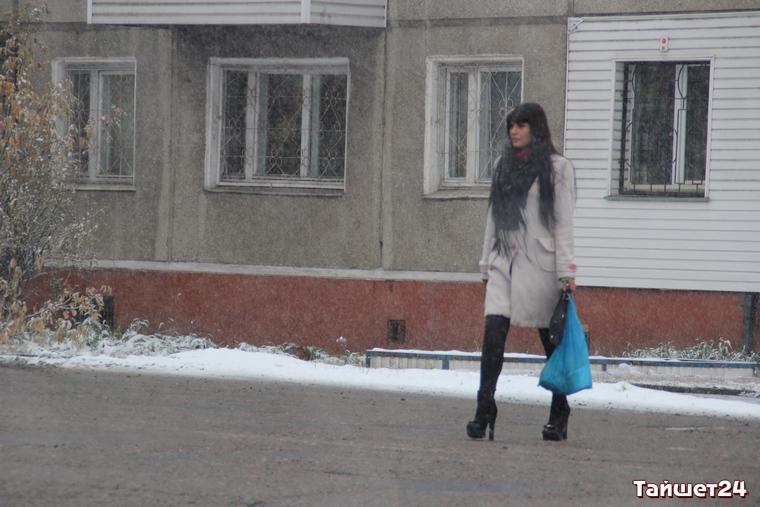 pokrov-1