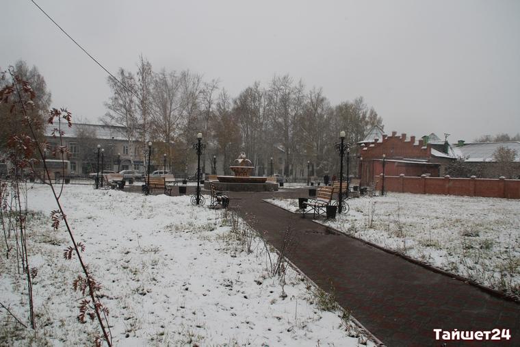 pokrov-12