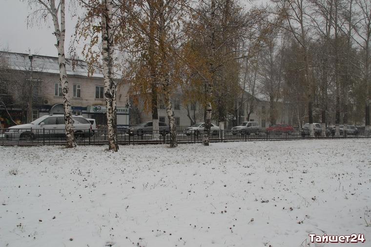 pokrov-15