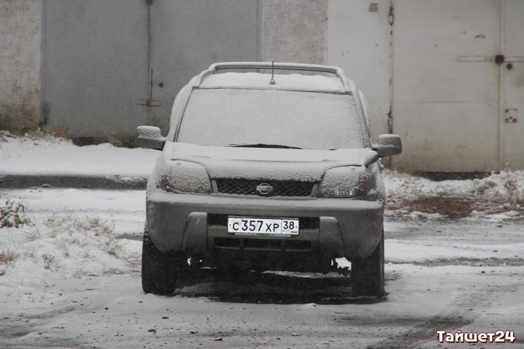 pokrov-8
