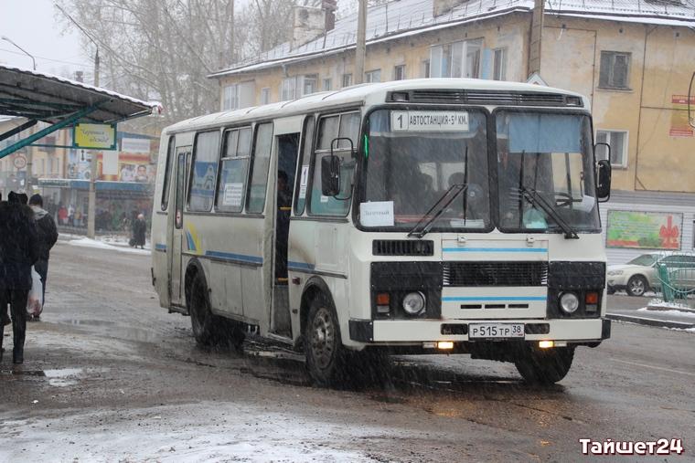 pokrov-9