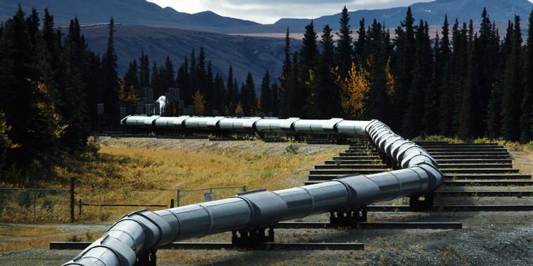 ФАС срывает ввод трубопровода Куюмба-Тайшет