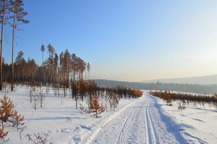 winter-760x505