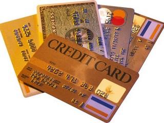 взять в кредит деньги технологии кредитования