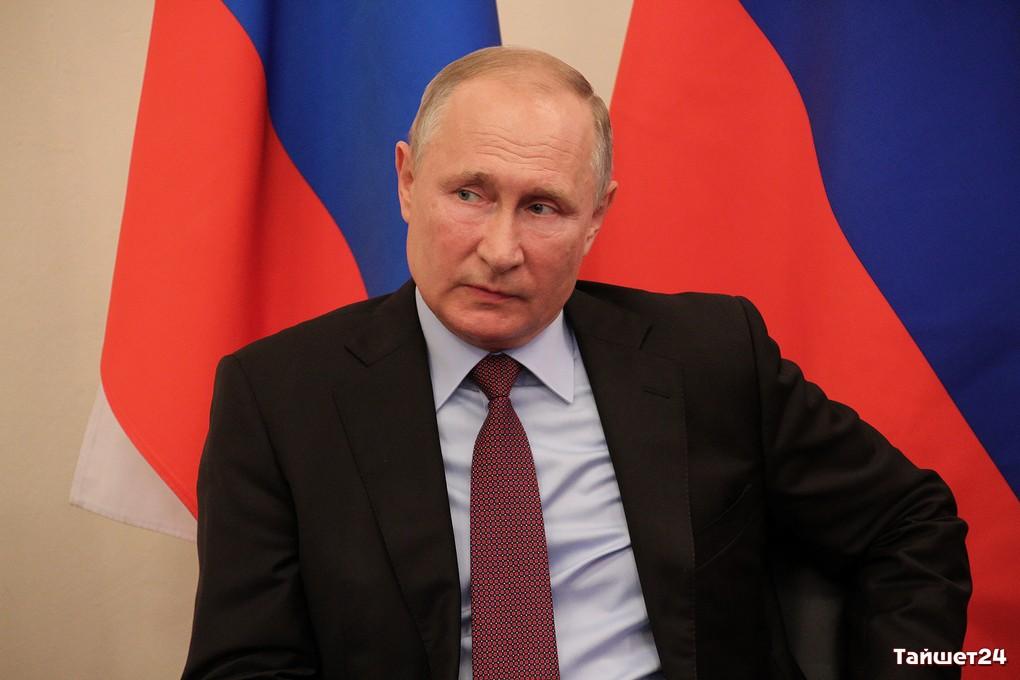 Взять кредит наличными в банке санкт-петербург клиенту банка