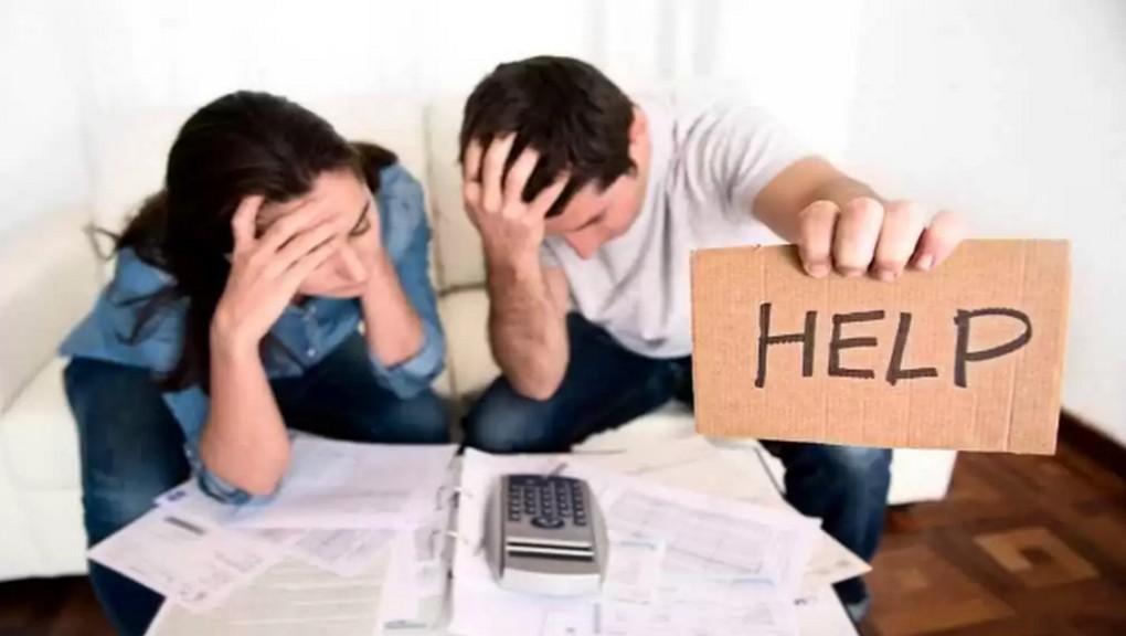 просрочка по кредиту 3 дня какие последствия получить микрозайм на карту срочно без отказа с плохой кредитной