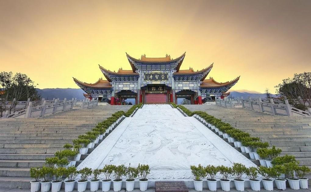 В Китайская республика  разработали вакцину против коронавируса / / Радиостанция