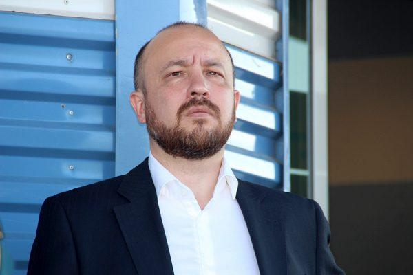 Щапов о выборах иркутского губернатора: Не важно, какой номер, главное – что у людей будет выбор
