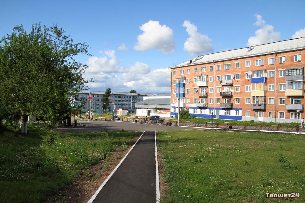 Качественные ссылки на сайт Бирюсинск раскрутка сайта количество